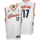 Camisa Basquete Cleveland Cavaliers
